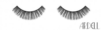 ARDELL 103 Black EYE LASH