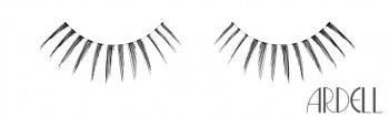 ARDELL 104 Black EYE LASH