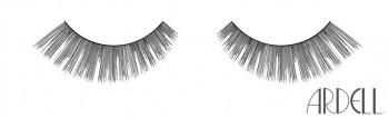 ARDELL 107 Black EYE LASH