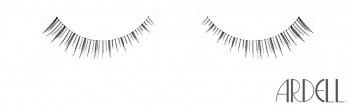 ARDELL 108 Black EYE LASH