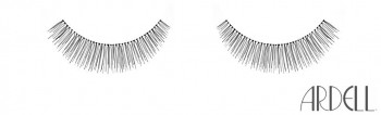 ARDELL 109 Black EYE LASH