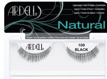ARDELL 109 Black EYE LASH
