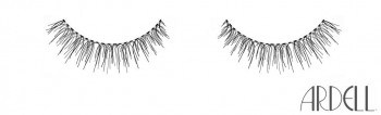 ARDELL 110 Black EYE LASH