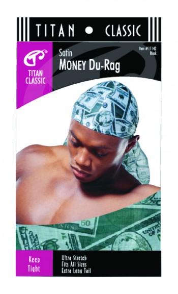 TI MONEY DURAG ASS