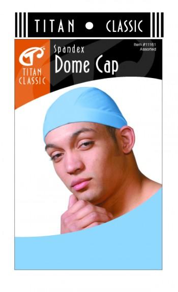 SPNDX DOME CAP ASS T11161