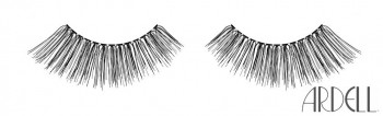 ARDELL 111 Black EYE LASH