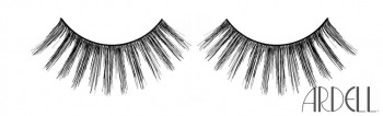 ARDELL 114 Black EYE LASH