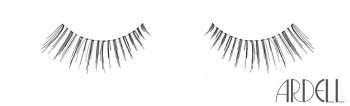 ARDELL 116 Black EYE LASH