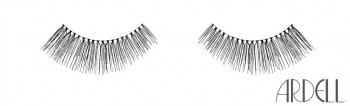 ARDELL 117 Black EYE LASH