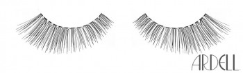 ARDELL EYE LASH 119 Black