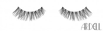 ARDELL 120 Black EYE LASH