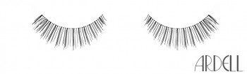ARDELL124 Black EYE LASH