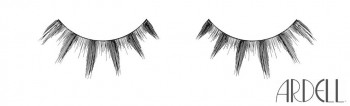 ARDELL 134 Black EYE LASH