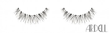 ARDELL Baby Wispies Black Lashes