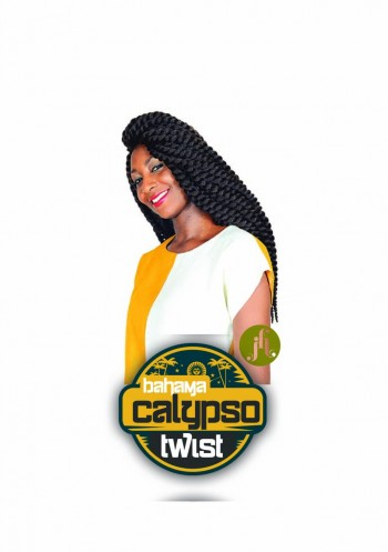 BAHAMA CALYPSO TWIST