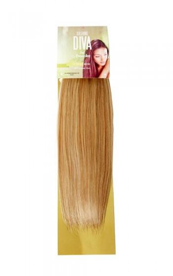 DIVA REMI HAIR (SILKY)