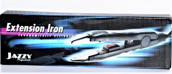 Jazzy-Pro Hair Extensions Heat Gun