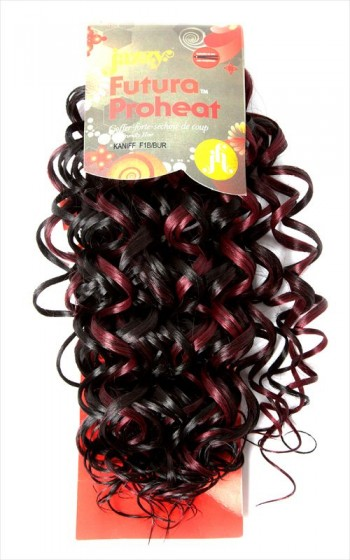 Hair extensions jazzyhair - Candy diva futura ...