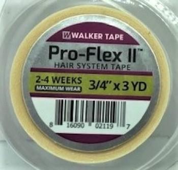 WALKER PRO-FLEX II TAPE ROLLS