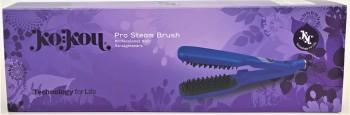 Pro Steam Brush