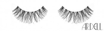 ARDELL Wispies Black Lashes
