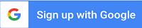 google signup